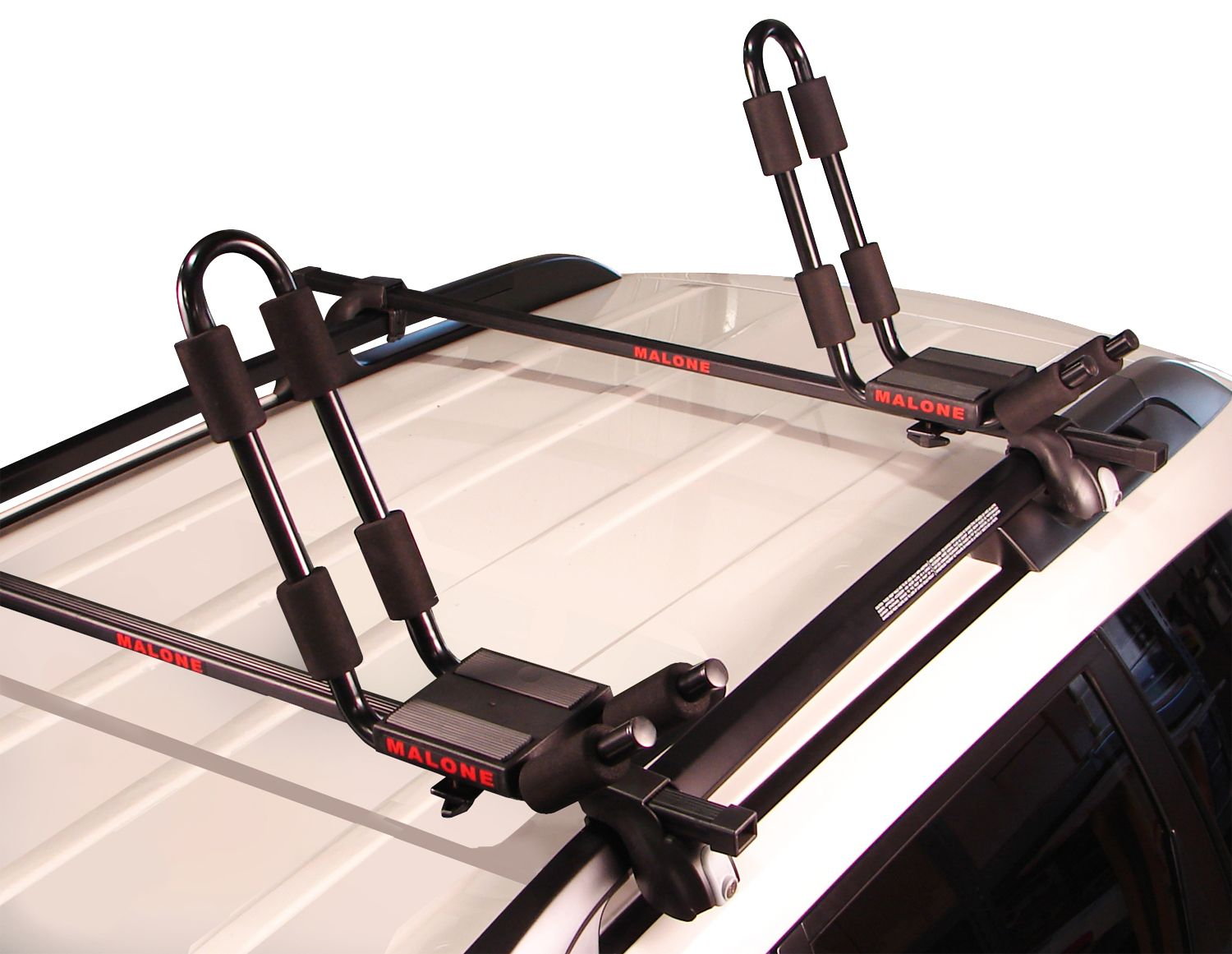 Kayak Racks Dick S Sporting Goods