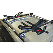 Malone SeaWing Stinger Combo Kayak Rack