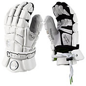 Maverik Men's M3 Lacrosse Gloves