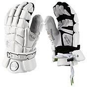 Maverik Men's M3 Lacrosse Gloves