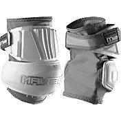 Maverik Men's Max Lacrosse Elbow Pads