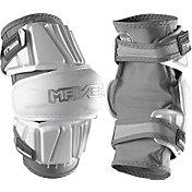 Maverik Men's Max Lacrosse Arm Pads