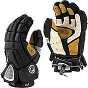 Maverik Men's Rome NXT Lacrosse Gloves