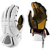 Maverik Men's Wonder Boy Lacrosse Gloves
