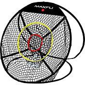 "Maxfli 24"" Pop Up Chipping Net"