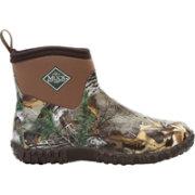 Muck Boot Men's Muckster II Ankle Rain Boots | DICK'S Sporting Goods