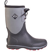 Muck Boots Men's Arctic Excursion Mid Winter Boots