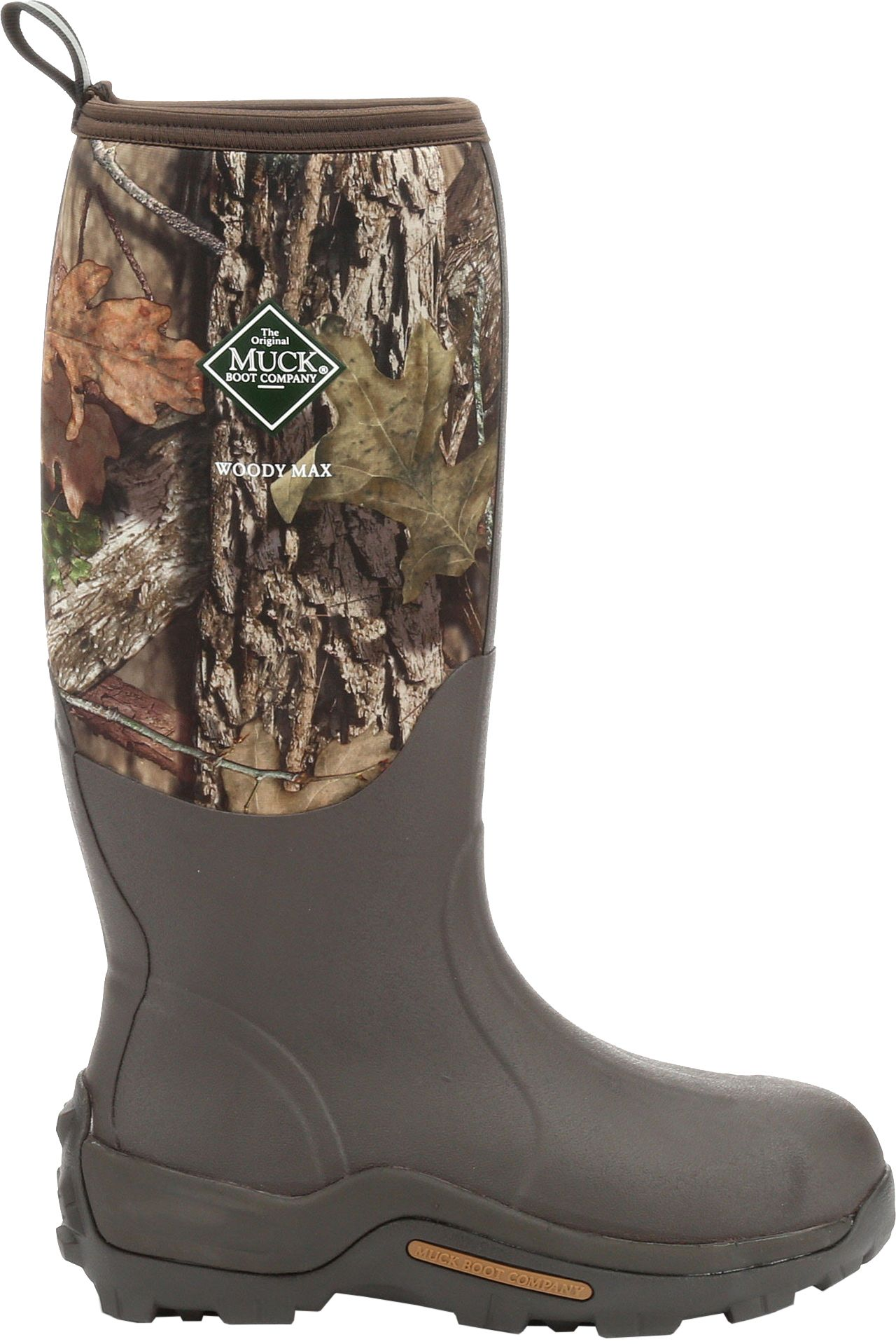 Muck Boots Outlet has the best clearance muck boots on sale. Find the cheapest muck boots anywhere. Order online today!