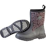 Muck Boot Women's Breezy Mid Rain Boots