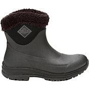 Muck Boots Women's Arctic Apres Slip-On Winter Boots