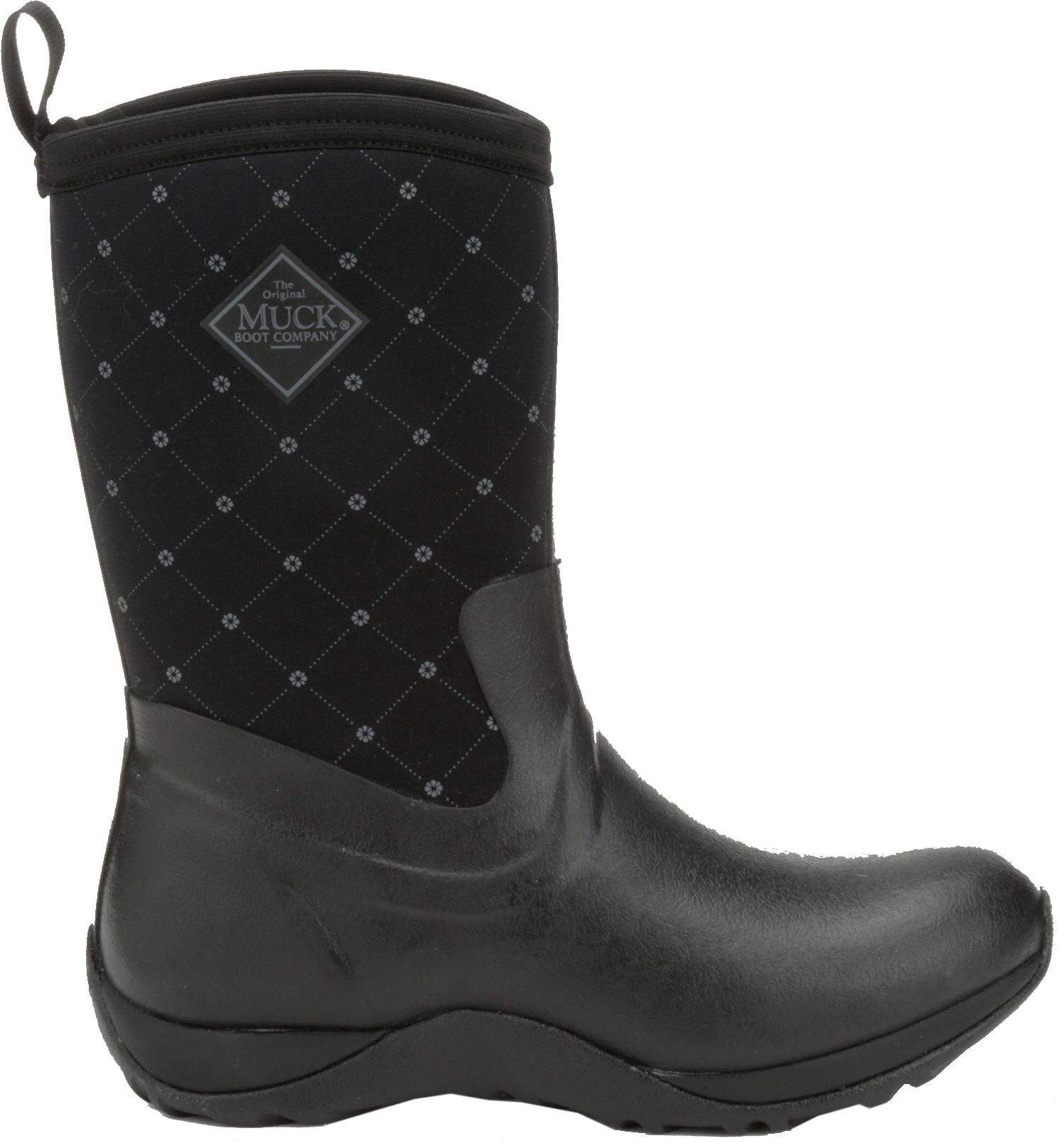 Muck Boots Women's Arctic Weekend Winter Boots| DICK'S Sporting Goods