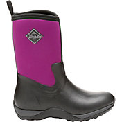 Muck Boots Women's Arctic Weekend Winter Boots