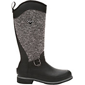 Muck Boot Women's Reign Supreme Winter Boots