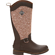 Muck Boots Women's Reign Supreme Winter Boots