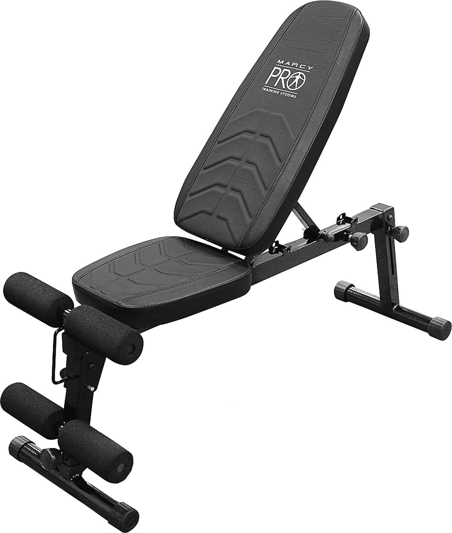 best weigth benches guide a the buy bench with top weights to flexible weight find