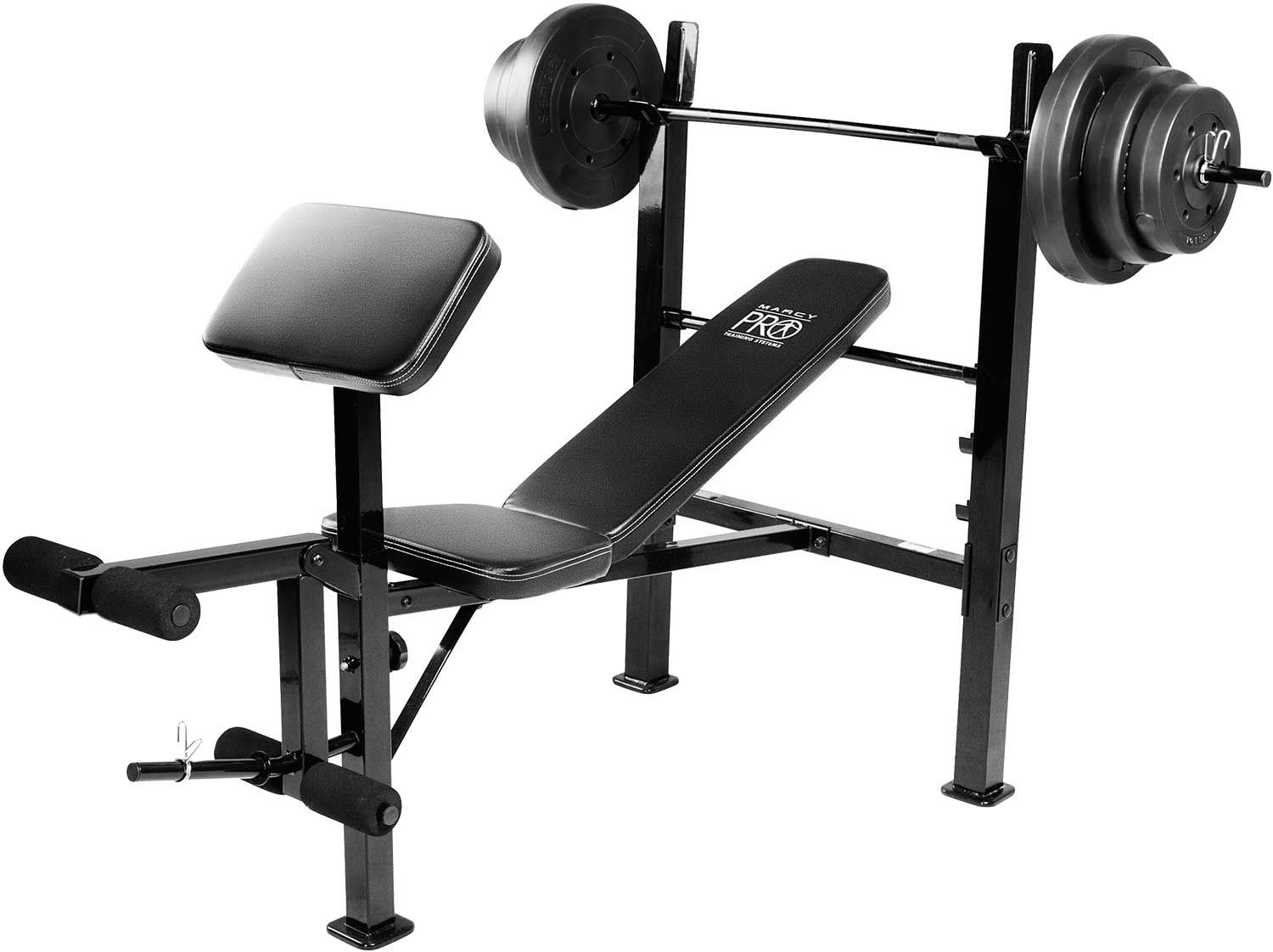 York Fitness Weight Bench Argos Workout Everydayentropy Com