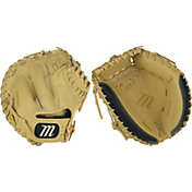 "Marucci 35"" Founders' Series Catcher's Mitt"