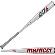 Marucci CAT6 BBCOR Bat 2015 (-3)