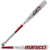 Marucci CAT7 Connect BBCOR Bat 2017 (-3)