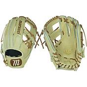 """Marucci 11.25"""" HTG Series Glove"""