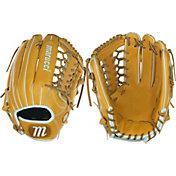 "Marucci Adult 12.75"" HTG Series Glove"