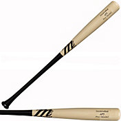 Marucci AP5 Albert Pujols Pro Model Maple Bat