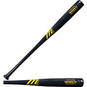 Marucci Electric Fog Pro Cut Maple Bat