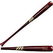 Marucci CUTCH22 Andrew McCutchen Pro Model Maple Bat