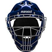 Marucci Adult Mark 1 Catcher's Helmet
