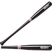Iron Maple CR8 Ripken Series Maple Bat