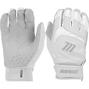 Marucci Adult Signature Series Batting Gloves