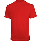 Marucci Boys' Performance T-Shirt