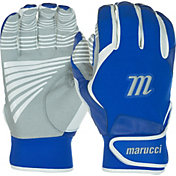 Marucci Adult Venture Batting Gloves