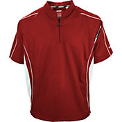 Marucci Men's Short Sleeve Batting Practice Jersey