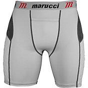 Marucci Men's Padded Baseball Sliders