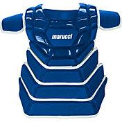 Marucci Intermediate Mark 1 Catcher's Chest Protector