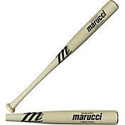 Marucci One-Hand Training Bat