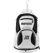 Marucci Team Bat Pack