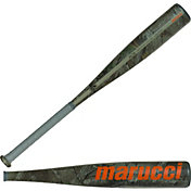 Marucci Camo Junior Big Barrel Bat 2015 (-10)
