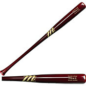 Marucci CUTCH22 Andrew McCutchen Pro Model Maple Youth Bat