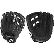 """Marucci 11.5"""" Youth Geaux Mesh Series Glove"""