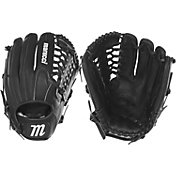 """Marucci 11.5"""" Youth Geaux Series Glove"""