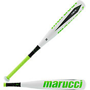 "Marucci Hex Connect 2¾"" Big Barrel Bat 2017 (-10)"