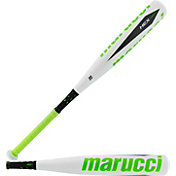 Marucci Hex Connect USSSA Bat 2017 (-5)