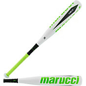 "Marucci Hex Connect 2¾"" Big Barrel Bat 2017 (-8)"
