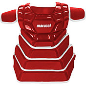 Marucci Youth Mark 1 Catcher's Chest Protector