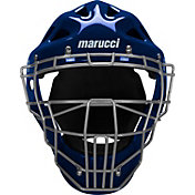 Marucci Youth Mark 1 Catcher's Helmet