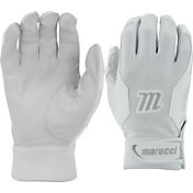 Marucci Youth Quest Batting Gloves
