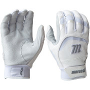 Marucci Youth Professional Team II Batting Gloves