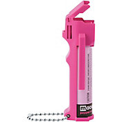 Mace Brand Hot Pink Pepper Spray - Personal